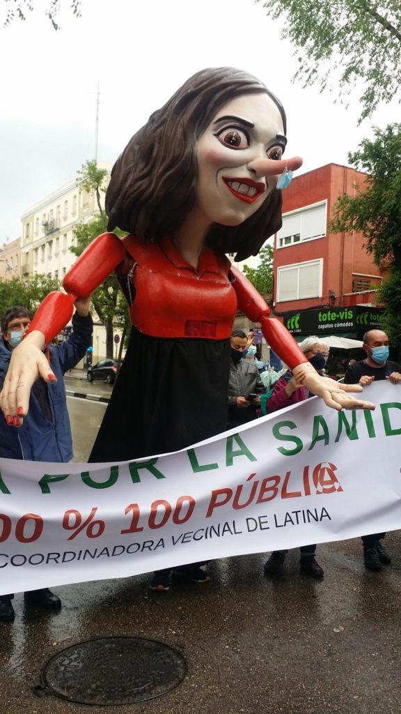 Concentración Sanidad Pública Latina20210425_114036