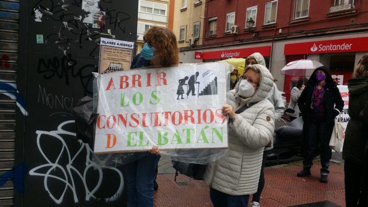Concentración Sanidad Pública Latina20210425_114632