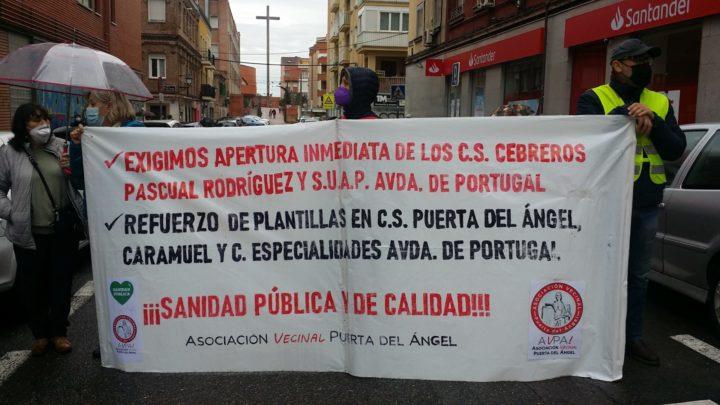 Concentración Sanidad Pública Latina20210425_114732
