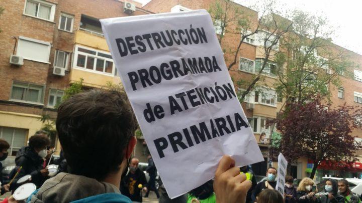 Concentración Sanidad Pública Latina20210425_120230