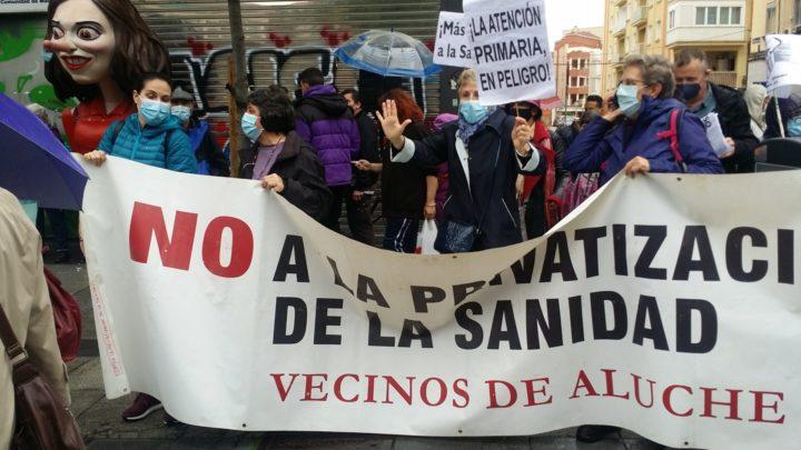 Concentración Sanidad Pública Latina20210425_120721