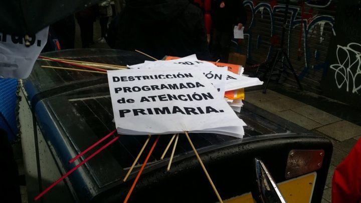 Concentración Sanidad Pública Latina20210425_121122