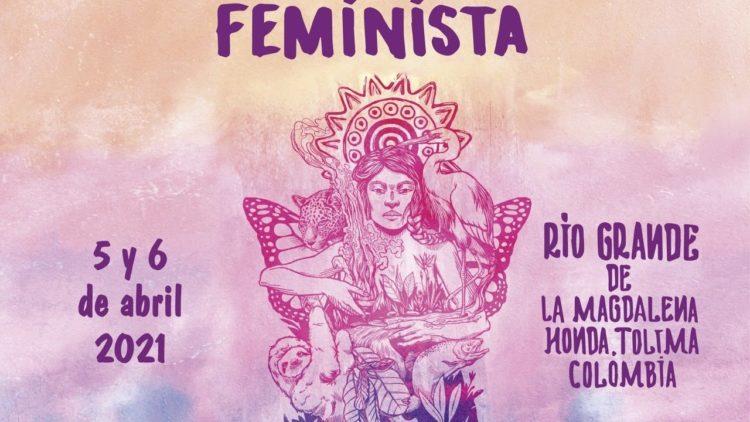 Colombia: Juntas por la democracia, la justicia y la igualdad
