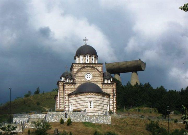Kosovo, nel tempo dei non-paper