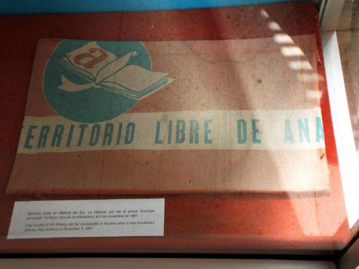 Il 23 Aprile, Giornata Mondiale del Libro