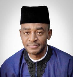 (Ramadan amidst the Covid 19 Pandemic) An interview with Dr. Aliyu Yaya Aliyu