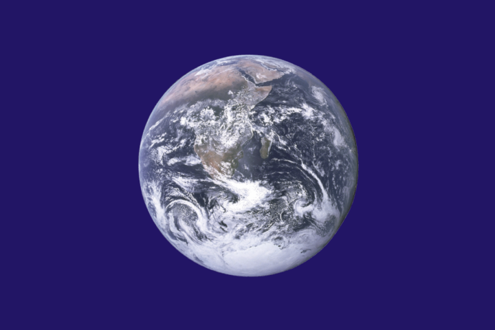 Earth Day: Humans and Not Capitalism for our Survival
