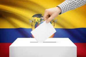Ganó Lasso, perdió Ecuador
