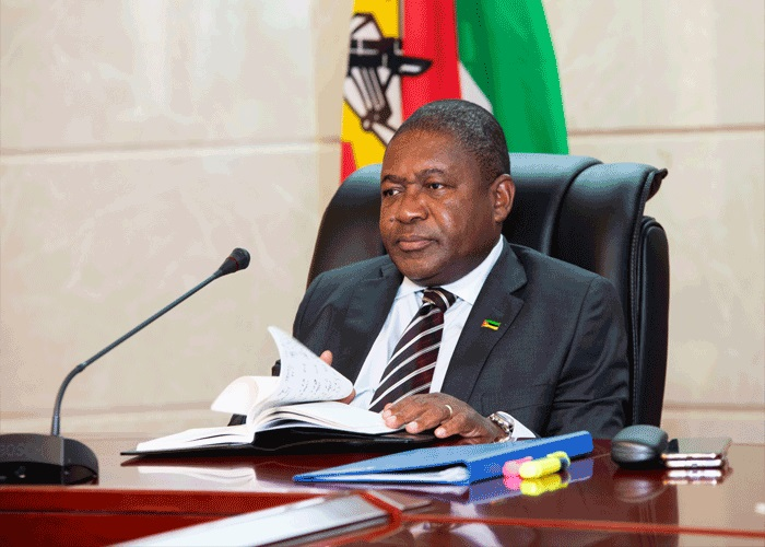 Mozambique Needs to Address Deepening Political Discontent and Widening Socio-Economic Disparity