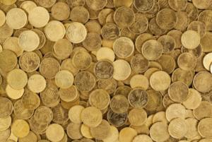 """Finanzpolitik und Gemeinwohl: """"Ressourcen sind endlich, Geld ist es nicht"""""""