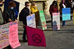 Toscana: disponibilità a discutere la proposta di Assemblea dei Cittadini sul Next Generation EU