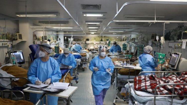 Gesundheit als Menschenrecht muss ohne Aufschub umgesetzt werden