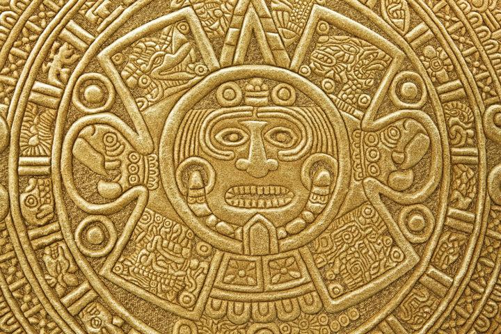 Come la cultura Maya può aiutarci a rivalutare noi stessi