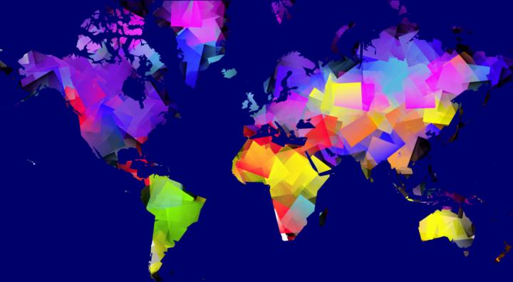8. Symposium des Weltzentrums für Humanistische Studien