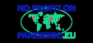 Brasile: vaccini, il Senato approva legge di sospensione dei brevetti