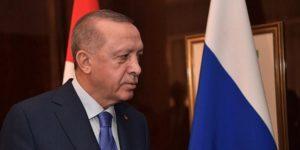 Die Verlängerung des Flüchtlingsabwehrpakts