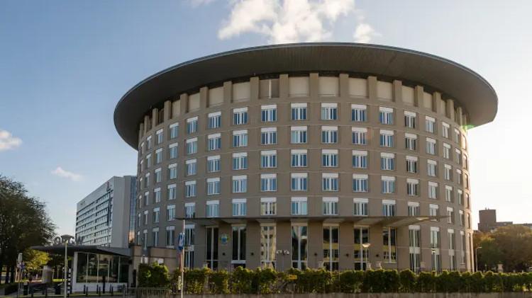 Die Kontroverse über die Untersuchung angeblicher chemischer Angriffe in Syrien durch die OPCW geht weiter