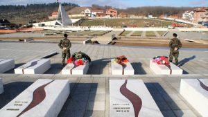 Governo Kurti bis in Kosovo, non senza contraddizioni