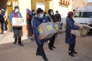 Perú: ¿qué elegimos en el Bicentenario?