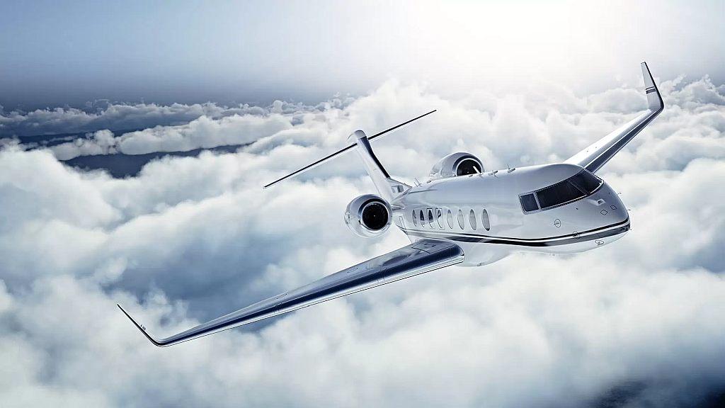Elite of Private Jet Club