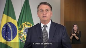 "Bolsonaro's cabinet changes create a stir: ""It will not be enough"", says opposition"