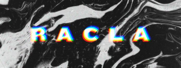 """Parte """"RACLA – Riciclo Artigianale Creativo Locale e Autogestito"""" tra arte, economia circolare e solidarietà"""
