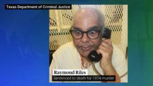 Texas (Usa): condanna a morte annullata dopo 45 anni