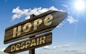 Tutela a educazione, diritti e salute a Roma: nasce Arcipelago Metropolitano