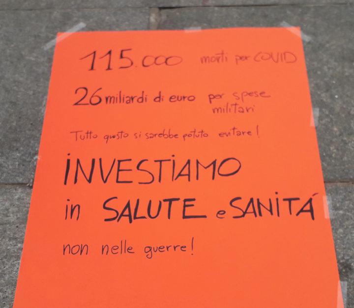 Torino-cartello
