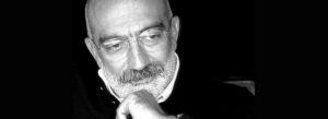 Ο Τούρκος συγγραφέας Αχμέτ Αλτάν επιτέλους απελευθερώνεται