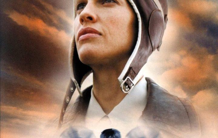 "Cineforum 2021: ""Il cinema delle donne"""