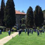 22 Nisan 2021 Boğaziçi Üniversitesi Akademisyenleri Nöbeti no.79