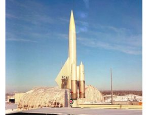 New Nanos Poll Finds Strong Nuclear Weapons Concerns