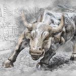 SPAC – der große Anlegerbluff