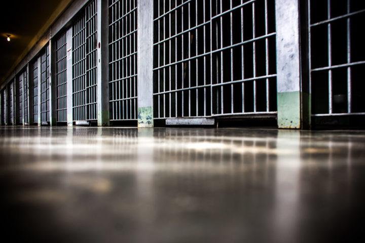 Egitto, scarcerato il giornalista Khaled Dawoud