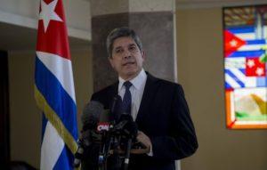 """Cuba definisce """"ideologico"""" il Rapporto 2020 del Dipartimento di Stato USA sui Diritti Umani"""