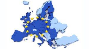 Lettre ouverte au Parlement Européen sur l'Union européenne de la santé