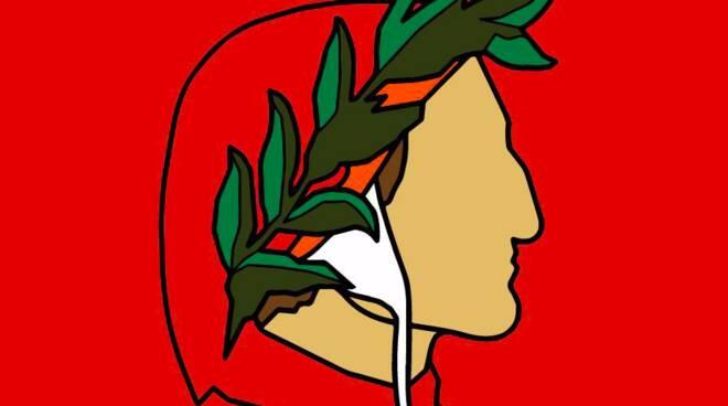 La primavera en la Edudación a Distancia se celebra con los cantos de Dante