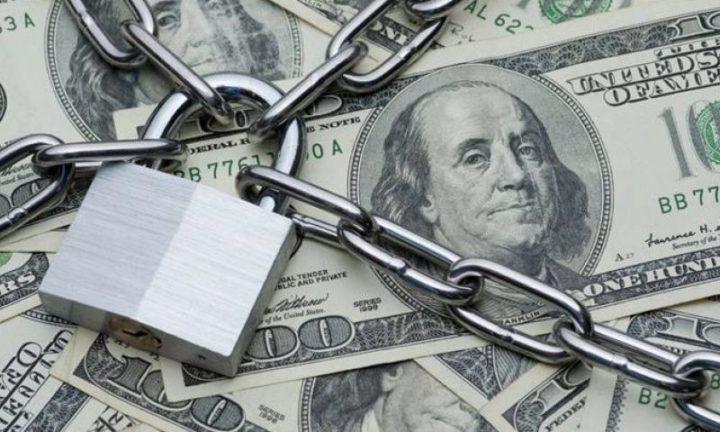La ONU recomienda aliviar la deuda en 14 países de América Latina y el Caribe