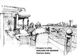 Chile: la magia del diálogo arrinconará a la ultraderecha al escribir la nueva Constitución