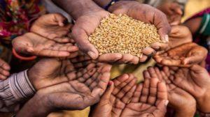 Yardım örgütlerinden hükümetlere açık mektup: 34 milyon insan açlıktan ölme tehlikesinin eşiğinde