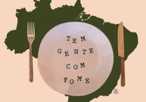 Brasile: resistenza