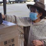 Bolívia: MAS perde os quatro departamentos no segundo turno e rompe com o voto partidário