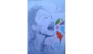 Billie Holiday – Fruto Estranho