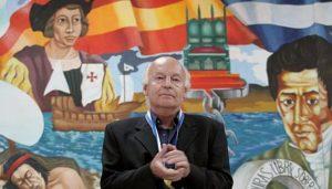 """50 anos de As Veias Abertas da América Latina: """"um livro para entender a vida e o mundo"""""""