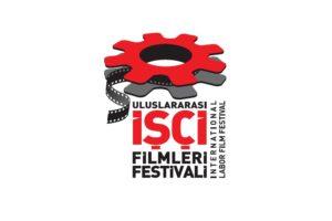 16. Uluslararası İşçi Filmleri Festivali Başlıyor!