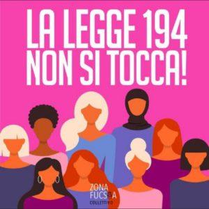 Ti pago se rinunci ad abortire: mozione approvata a Pescara