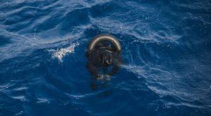 Un'altra tragedia del mare. Noi giornalisti non possiamo permetterci di dimenticare in 24 ore