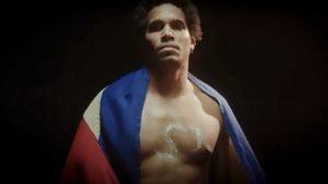 Cuban artists fight repression through song, social media and hunger strikes