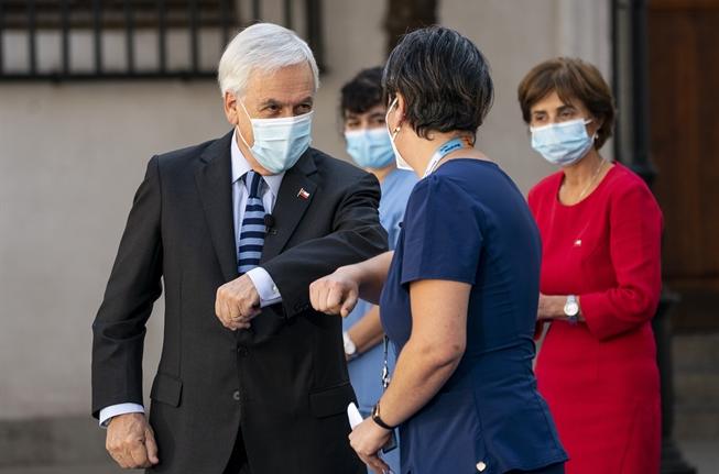 En plena pandemia: híper millonarios ganan como nunca, pero se niegan a pagar impuestos